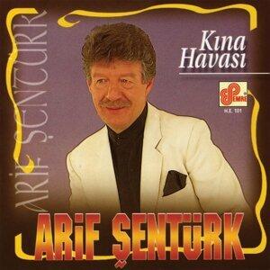 Arif Şentürk 歌手頭像
