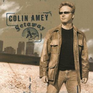 Colin Amey 歌手頭像