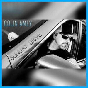 Colin Amey