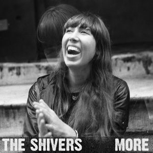 The Shivers 歌手頭像