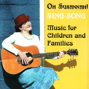 Oh Susannah 歌手頭像