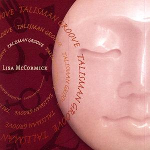 Lisa McCormick 歌手頭像