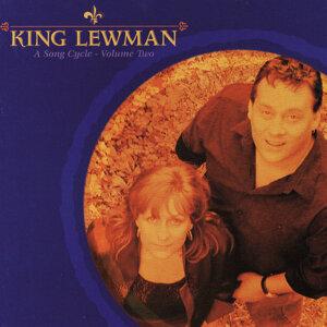 King Lewman 歌手頭像