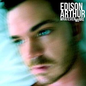Edison Arthur 歌手頭像