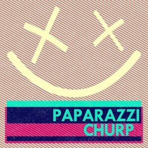 Paparazzi 歌手頭像
