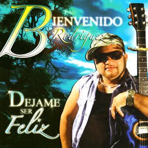 Bienvenido Rodriguez 歌手頭像