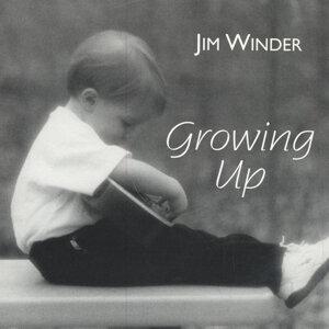 Jim Winder 歌手頭像