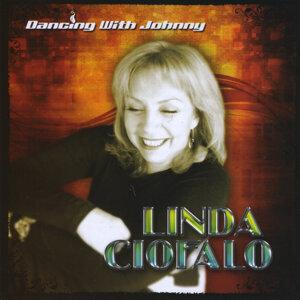 Linda Ciofalo 歌手頭像