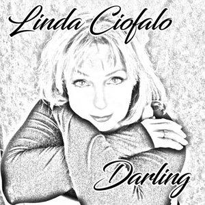 Linda Ciofalo