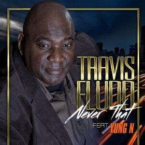 Travis Fludd 歌手頭像