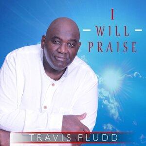 Travis Fludd