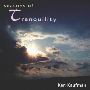 Ken Kaufman 歌手頭像