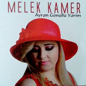 Melek Kamer 歌手頭像