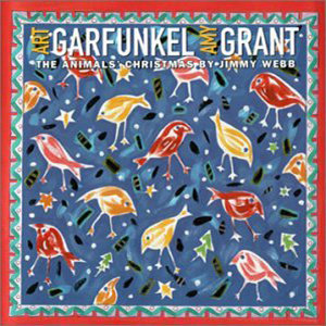 Art Garfunkel and Amy Grant 歌手頭像