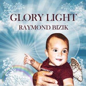 Raymond Bizik 歌手頭像