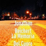 Jonathan Reichert