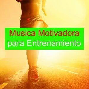 Motivacional Para Ejercicio Exercicio Fisico 2018 Música