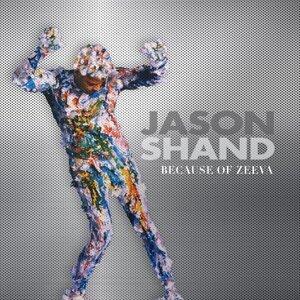 Jason Shand 歌手頭像