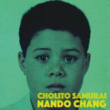Nando Chang