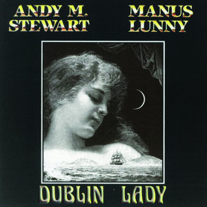 Andy M. Stewart and Manus Lunny