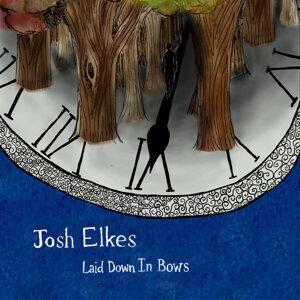Josh Elkes 歌手頭像