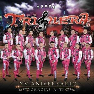 Banda Triguera 歌手頭像