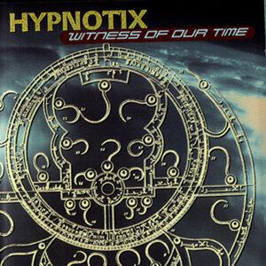 Hypnotix 歌手頭像