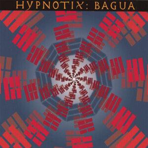 Hypnotix