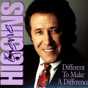 Gene Higgins 歌手頭像
