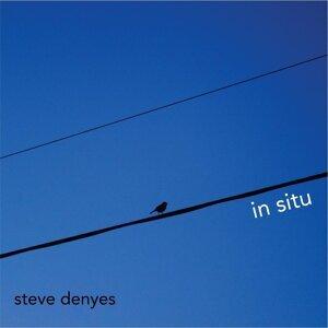 Steve Denyes