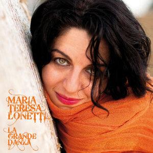 Maria Teresa Lonetti 歌手頭像