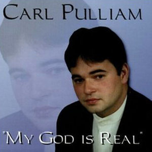 Carl Pulliam 歌手頭像