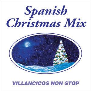Villancicos Non Stop 歌手頭像