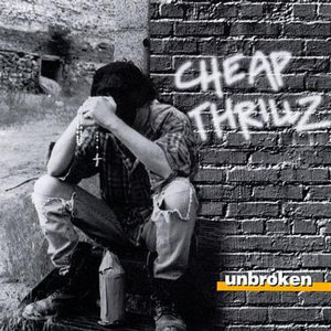 Cheap Thrillz 歌手頭像