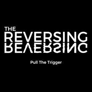 The Reversing