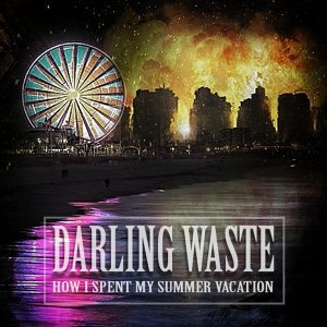 Darling Waste