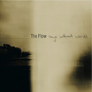 The Flow 歌手頭像
