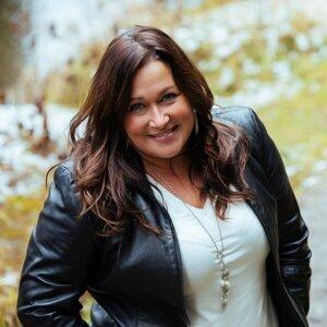 Tracy Millar