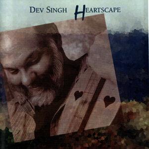 Dev Singh 歌手頭像