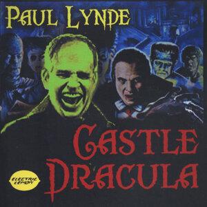 Paul Lynde 歌手頭像