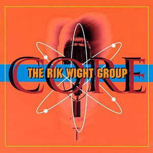 The Rik Wight Group 歌手頭像