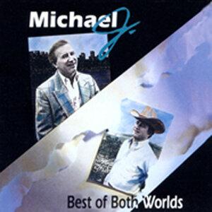 Michael J. 歌手頭像