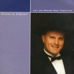 Patrick D. O'Briant 歌手頭像