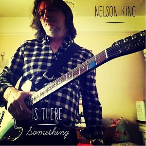 Nelson King 歌手頭像