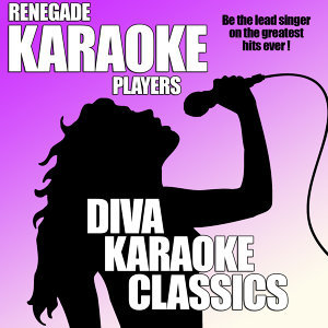 Renegade Karaoke Players