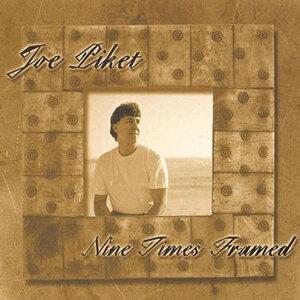 Joe Piket 歌手頭像