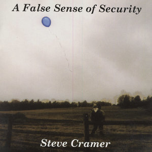 Steve Cramer 歌手頭像