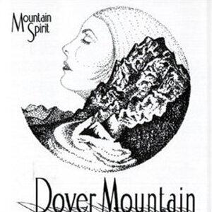 Dover Mountain 歌手頭像