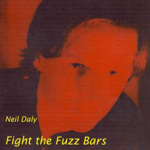 Neil Daly