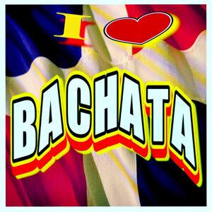 Bachata Variadas 歌手頭像